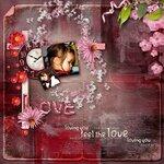 «чувство любви скрап» 0_6df7f_ed25e369_S