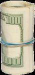 Деньги  0_6e4b9_11cea56c_S