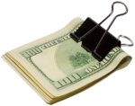 money clipart (7).png