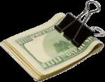 Деньги  0_6e4bc_a3455ca8_S