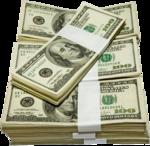 Деньги  0_6e4c5_ddcfd0b4_S