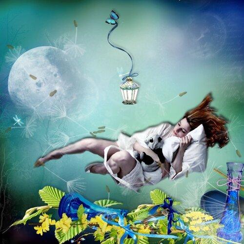 «волшебная ночь» 0_6f007_a0a53878_L