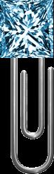 «CAJ.SCR.FR KIT TURQUOISE» 0_6f64f_b0ad0a32_L
