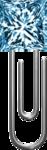 «CAJ.SCR.FR KIT TURQUOISE» 0_6f64f_b0ad0a32_S