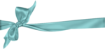«CAJ.SCR.FR KIT TURQUOISE» 0_6f694_c31c9520_S