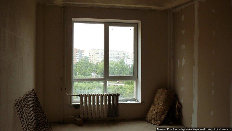 http://img-fotki.yandex.ru/get/4706/28804908.81/0_60621_3c936d0a_XL.jpg