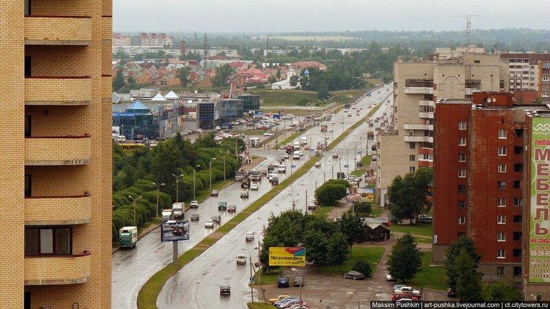 http://img-fotki.yandex.ru/get/4706/28804908.81/0_6063a_bf1a93a8_XL.jpg