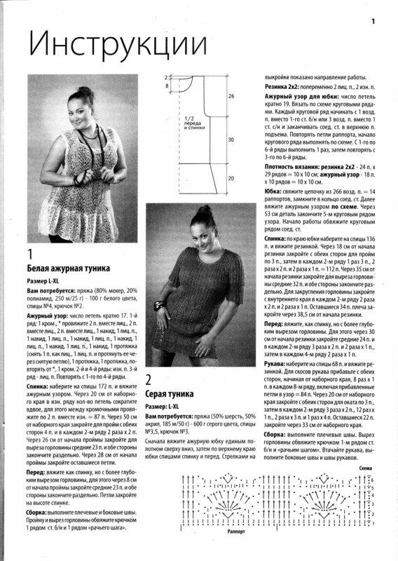 Вязание спицами для женщин/вязаные пуловеры/жакеты вязание спицами для женщин/вязаные пальто/кардиганы.