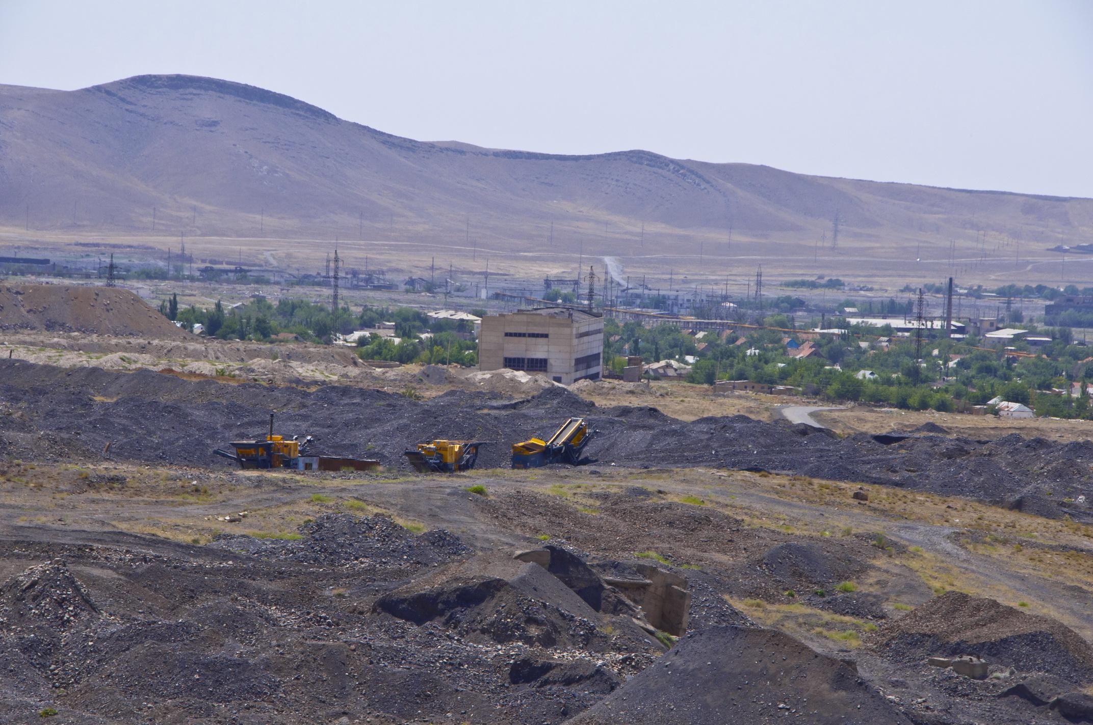 Рудники и производства г.Кентау 0_6ec6b_ea965e59_orig