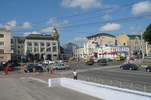 http://img-fotki.yandex.ru/get/4706/45756693.4/0_68af6_2efdeeed_M.jpg