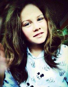 AlenaStarkova.jpg