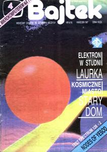 Журнал: Bajtek (на польском) 0_12c296_65f7c187_orig