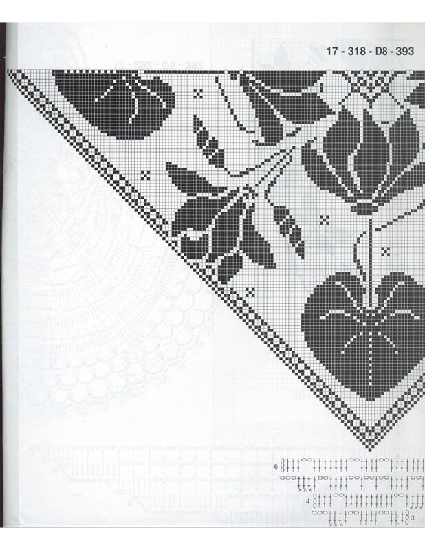 """【引用】""""仙客来""""的窗帘和桌布 - 枫林傲然 -                  ."""
