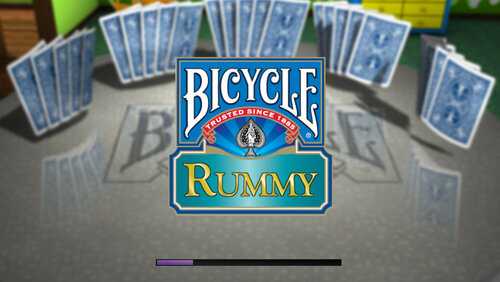 Download Bicycle Rummy