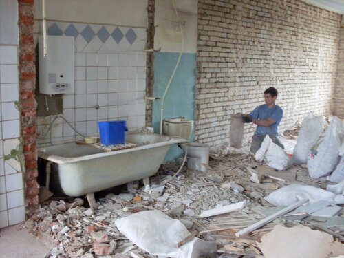 Кузнецова - раздолбай