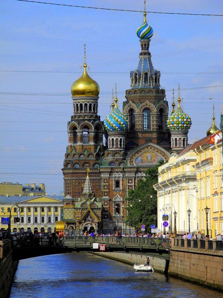 http://img-fotki.yandex.ru/get/4706/77848885.1b/0_69179_7694ac64_XXL.jpg
