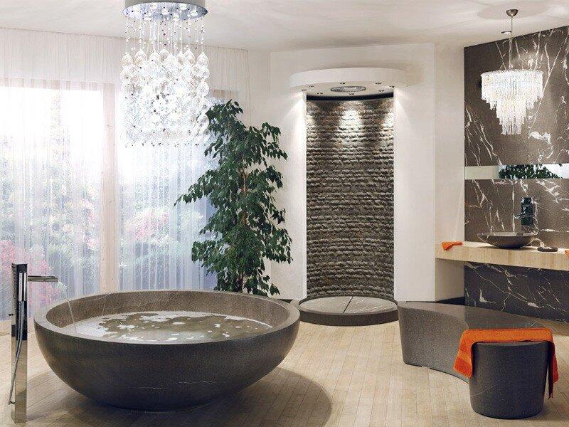 Ванная комната Керолайн 0_7ead5_c00a50a7_XL