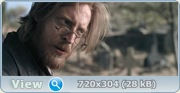 Брук. Вызов / Bruc. La llegenda (2010) BD Remux + BDRip 1080p + HDRip
