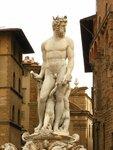 Флоренция, достопримечательности флоренции, самостоятельный туризм