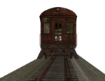 R11 - West Train Station - 002.png
