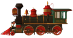 R11 - Wild West Train - 004.png