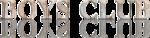 мальчуковый набор (127)