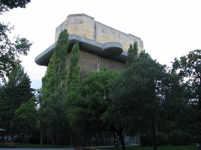 Вена, Аренберг, башня L - 1371.jpg