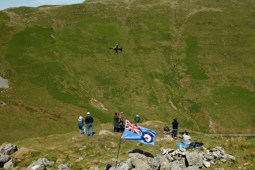 99599244CF025_RAF_PILOTS_PA