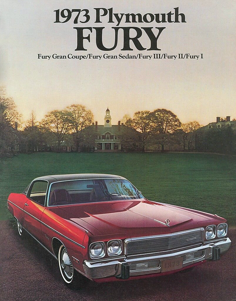 1973 Plymouth Fury.JPG