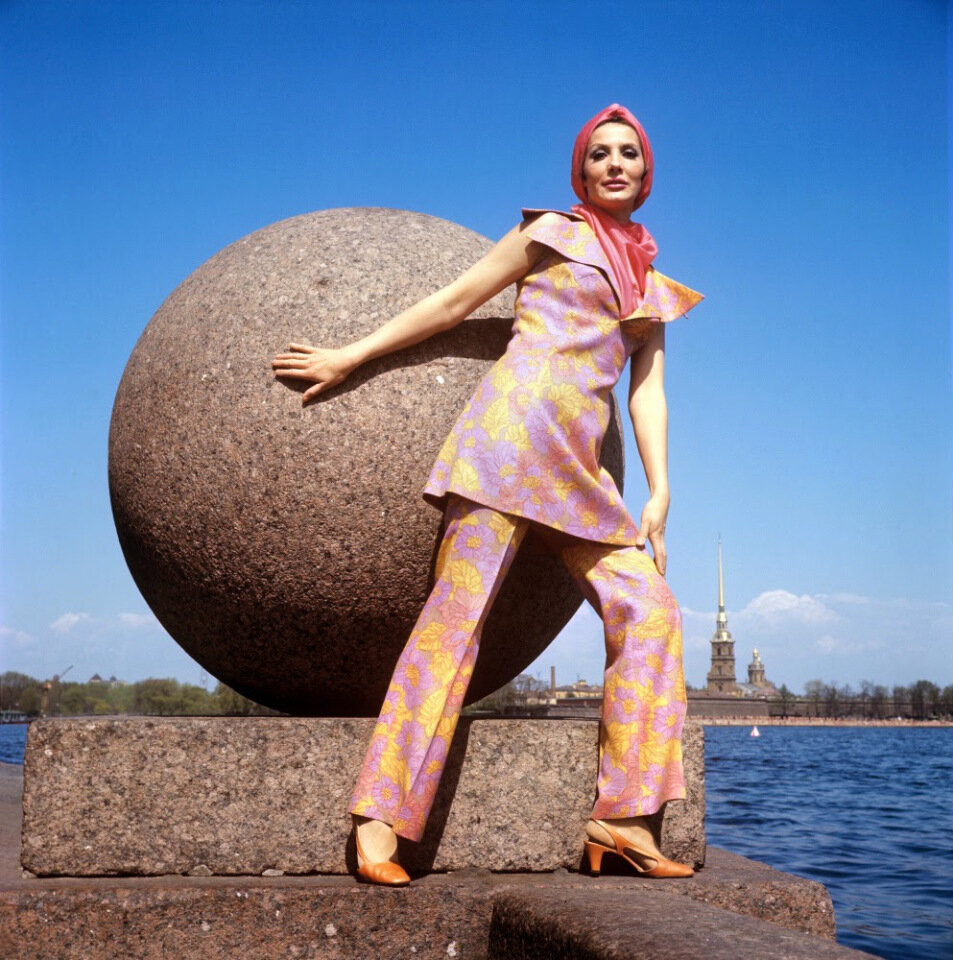 soviet-fashion-of-the-1960s-and-1970s-20.jpg