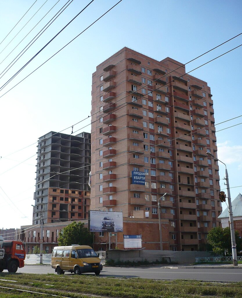http://img-fotki.yandex.ru/get/4707/112650174.d/0_66030_7836d75b_XXL.jpg