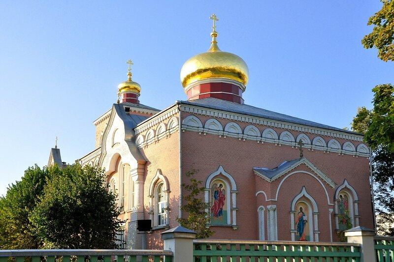 http://img-fotki.yandex.ru/get/4707/118405408.49/0_6a4ee_457c2f6d_XL.jpg