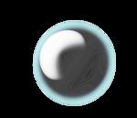 JofiaD-windfromsea-bubble2.png