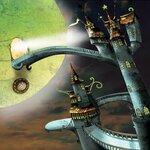 ldavi-flyingdreams-doortothemoonexample.jpg