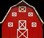 RR_FarmersAlmanac_Element015.png