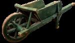 RR_FarmersAlmanac_Element017.png