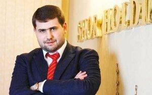 Прокуратура подала ходатайство по делу Илана Шора