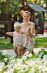 http://img-fotki.yandex.ru/get/4707/122159664.8/0_8946c_47e19fe5_S.jpg