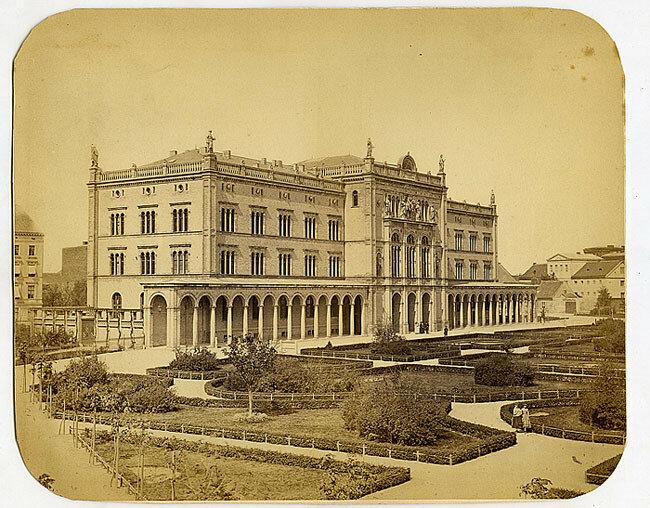 1864_Univer.jpg