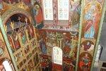 10.роспись храма, правый придел.JPG