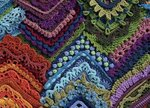 Crochet%2520Borders_Page_009.jpg