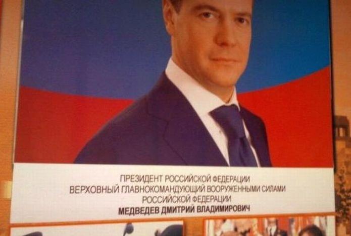 http://img-fotki.yandex.ru/get/4707/130422193.1/0_653e7_fa3abd60_orig