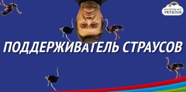 https://img-fotki.yandex.ru/get/4707/163146787.49e/0_159b56_f4eca05c_orig.jpg