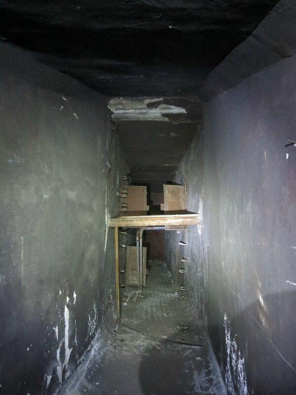 Подземка и коммуна 041.JPG