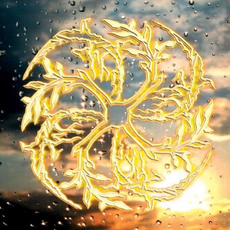 День летнего солнцестояния! Символика солнца!