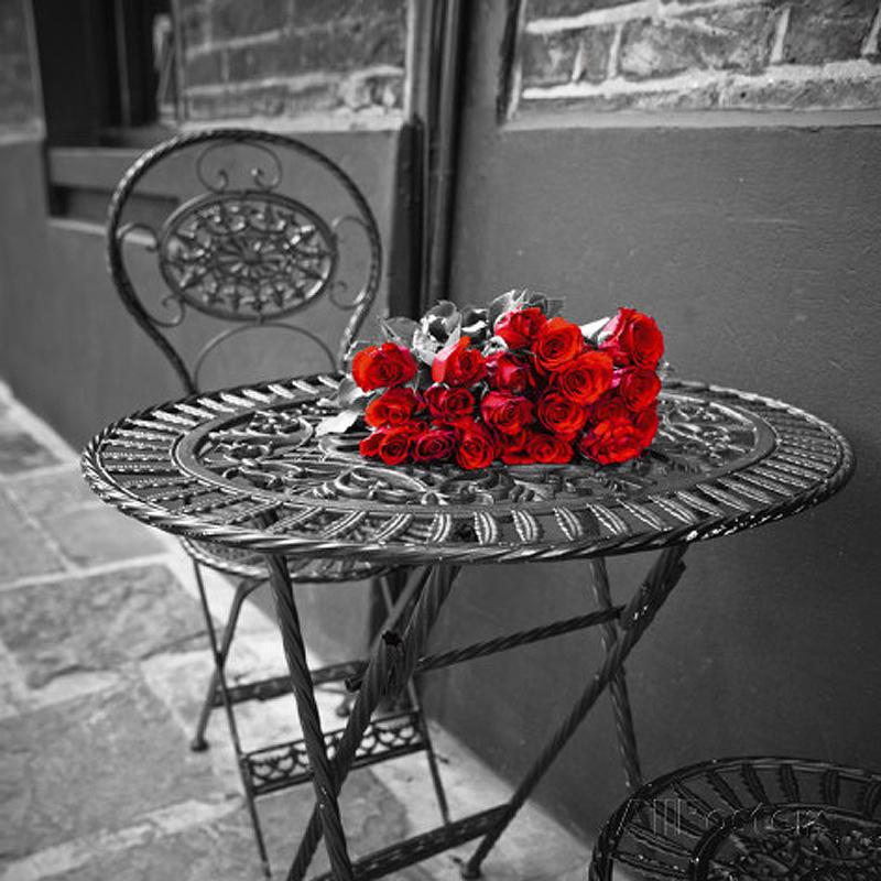 assaf-frank-romantic-roses-ii.jpg