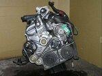 Двигатель ZJ-VE 1.3 л, 84 л/с на MAZDA. Гарантия. Из ЕС.