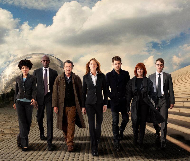 8 сериалов, которые еще есть смысл смотреть + бонусы