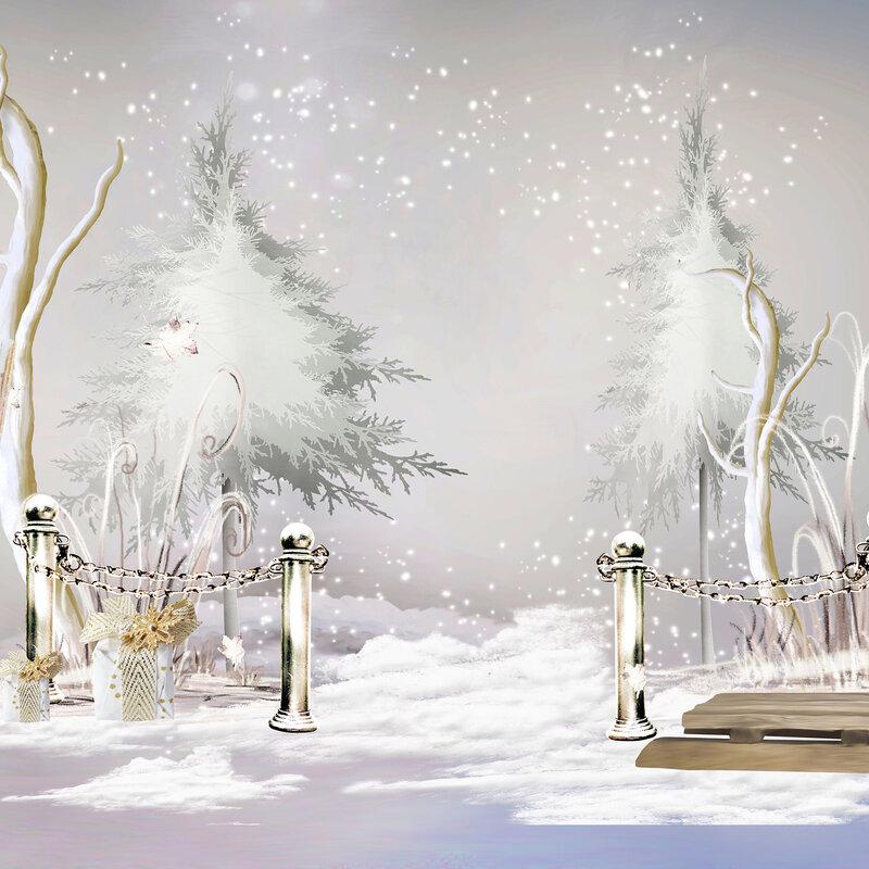 MRD_FrostyFriends_snowy forest-entry.jpg