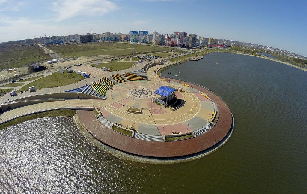 https://img-fotki.yandex.ru/get/4707/239440294.35/0_1753d3_7f6f9043_XXL.jpg
